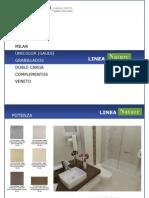 Catalogo Cassinelli