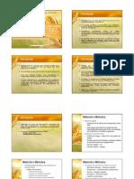 Chung Et Al., 2010. BMC Plant Biology, 10_103-128
