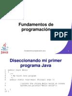 done02javaprogbasics-1231352317804125-1