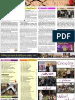 edição 2 - julho e agosto - PDF