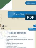 Foros_Virtuales_2012