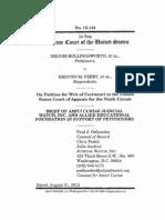 12-144 Judicial Watch et al