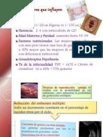 embarazogemelar-111021181814-phpapp01