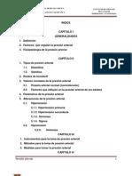 Monografia de Semiologia Ypresion Arterial