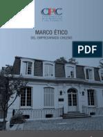 Marco Ético CPC