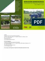 Revoluicion Agroecologica