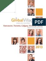 2013 GV Brochure