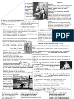 Cantos Para Misa Liturgicos