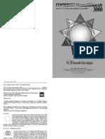 3 Desarrollo Físico Integral - Serie 1 - La educación holística es posible