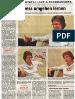 MBSR - Pressemeldung eiduat.com
