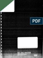 Bridge Data Book