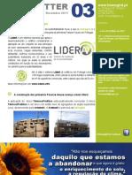 Newsletter Homegrid 03
