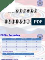 sistemas operativo 6