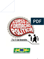 CFP Caderno de Textos COMPLETO vs Final