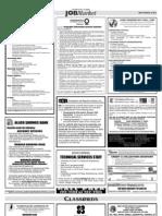 H-10.pdf