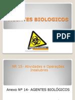 AGENTES_BIOLOGICOS[1]