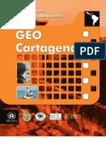 2009 - GEO Cartagena