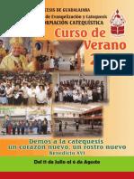 Curso+de+Verano+2011