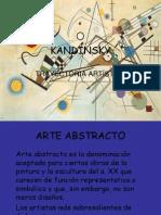 kandinsky-090517041120-phpapp02