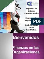 UNIDAD 1 Cont. Financiera (introducción)