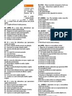 Gramática P1-T3 (extra)