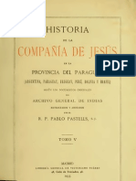 Histori Adela Comp 05 Arch