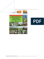 Agenda Chiapas