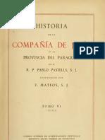 Histori Adela Comp 06 Arch