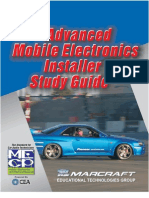 Excerpt - Advanced Installer Study Guide