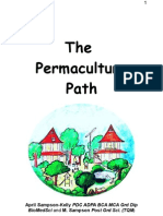 The Permaculture Path