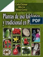 PlantasUsoTradicional VE