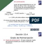 quimica traduccion