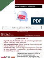 VC1_Web2.0