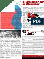 Boletín MUI UC Septiembre