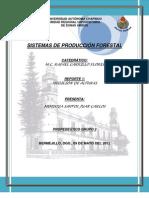 Reporte Practica-Altura Arboles