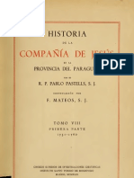 Histori Adela Comp 81 Arch