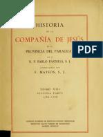 Histori Adela Comp 82 Arch