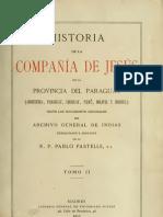 Histori Adela Comp 021912 Arch