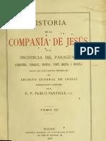 Histori Adela Comp 031912 Arch
