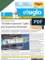 Edicion Impresa Maracay Jueves 06092012