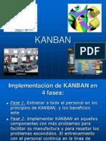 Kanban Marco