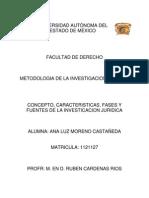 metodologiatrabajo1