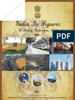 India in Figures