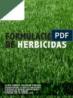 Formulaciones+de+Herbicidas+LIBRO+Impresion