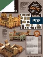 El Norte de Castilla - Promoción Maquetas Palencia