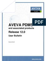 PDMSUserBulletin12.0.SP6