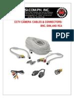 CCTV CablesandGuide Asi