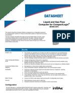 MVI69 AFC Datasheet