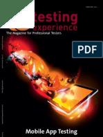testingexperience19_09_12