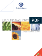 Glass Guide Uk[1]